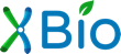 XBIO Explorer's Guide to Biology logo